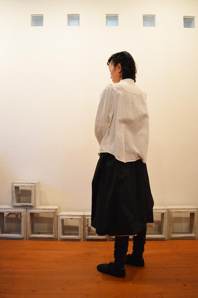 dress shirt 写真02
