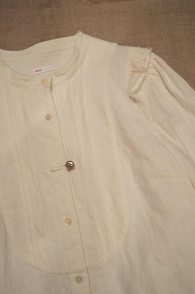 dress shirt 写真04