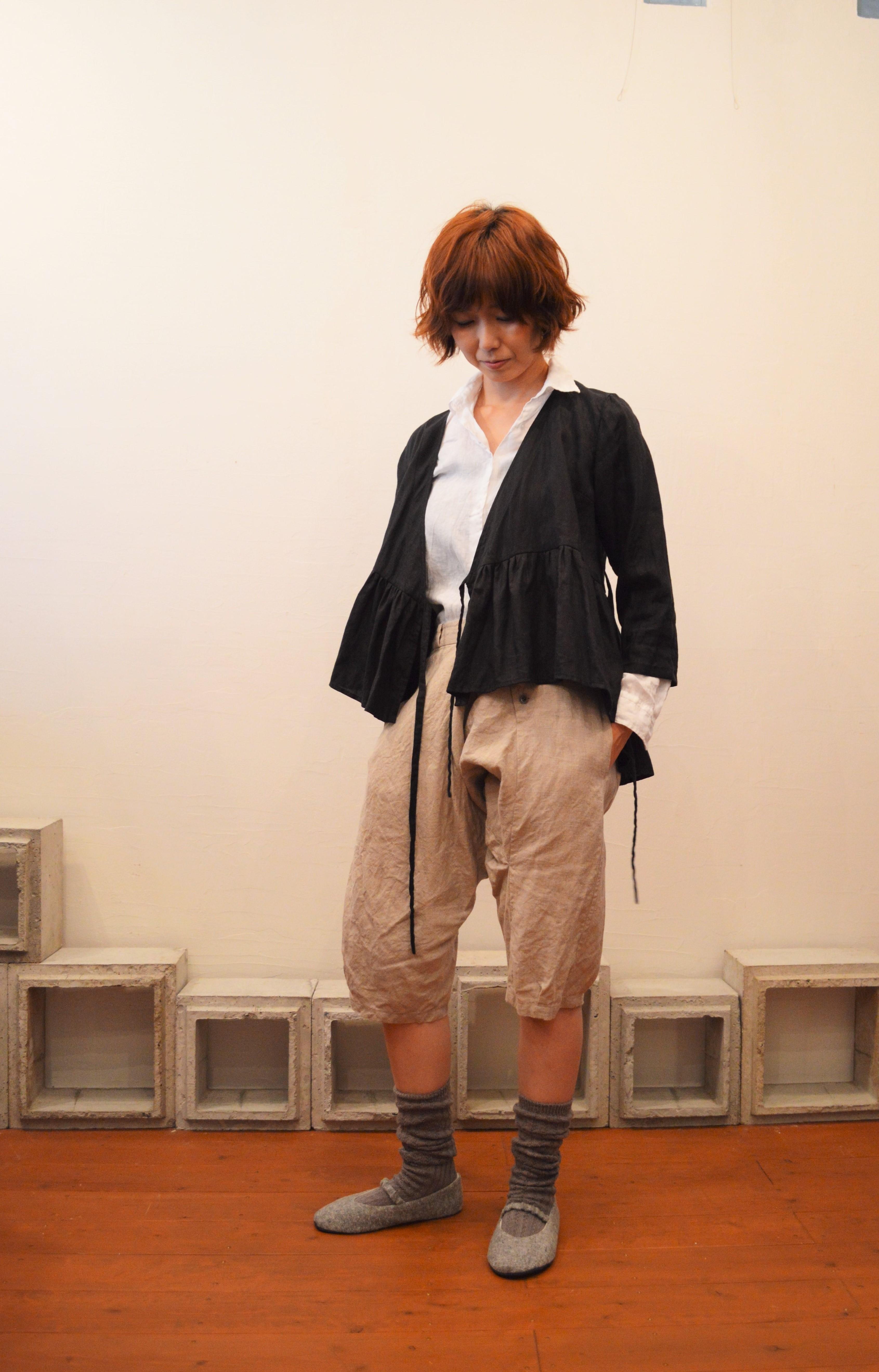 cache-coeur blouse-2 写真07