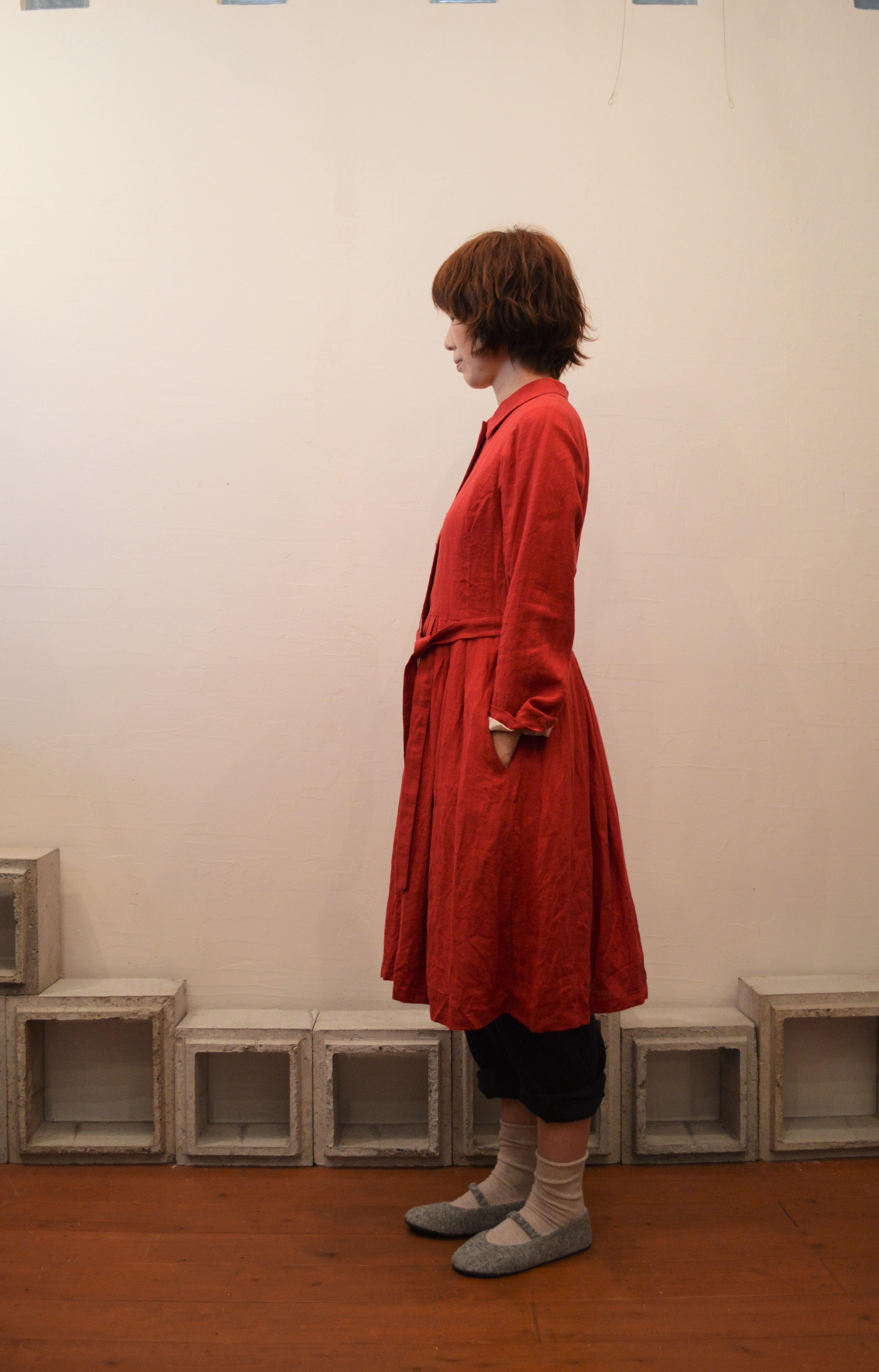 coat OP 写真02