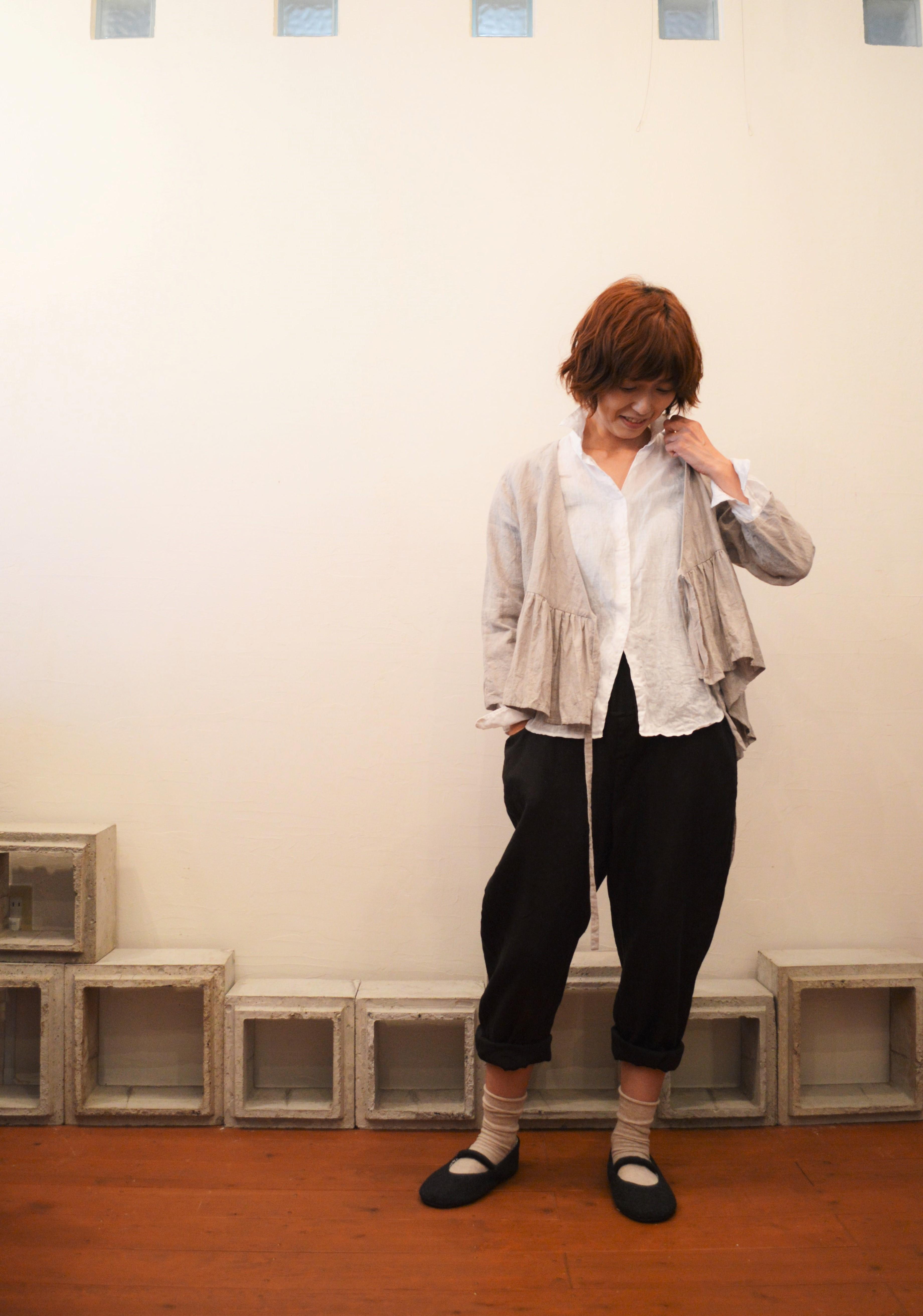 cache-coeur blouse-2 写真05