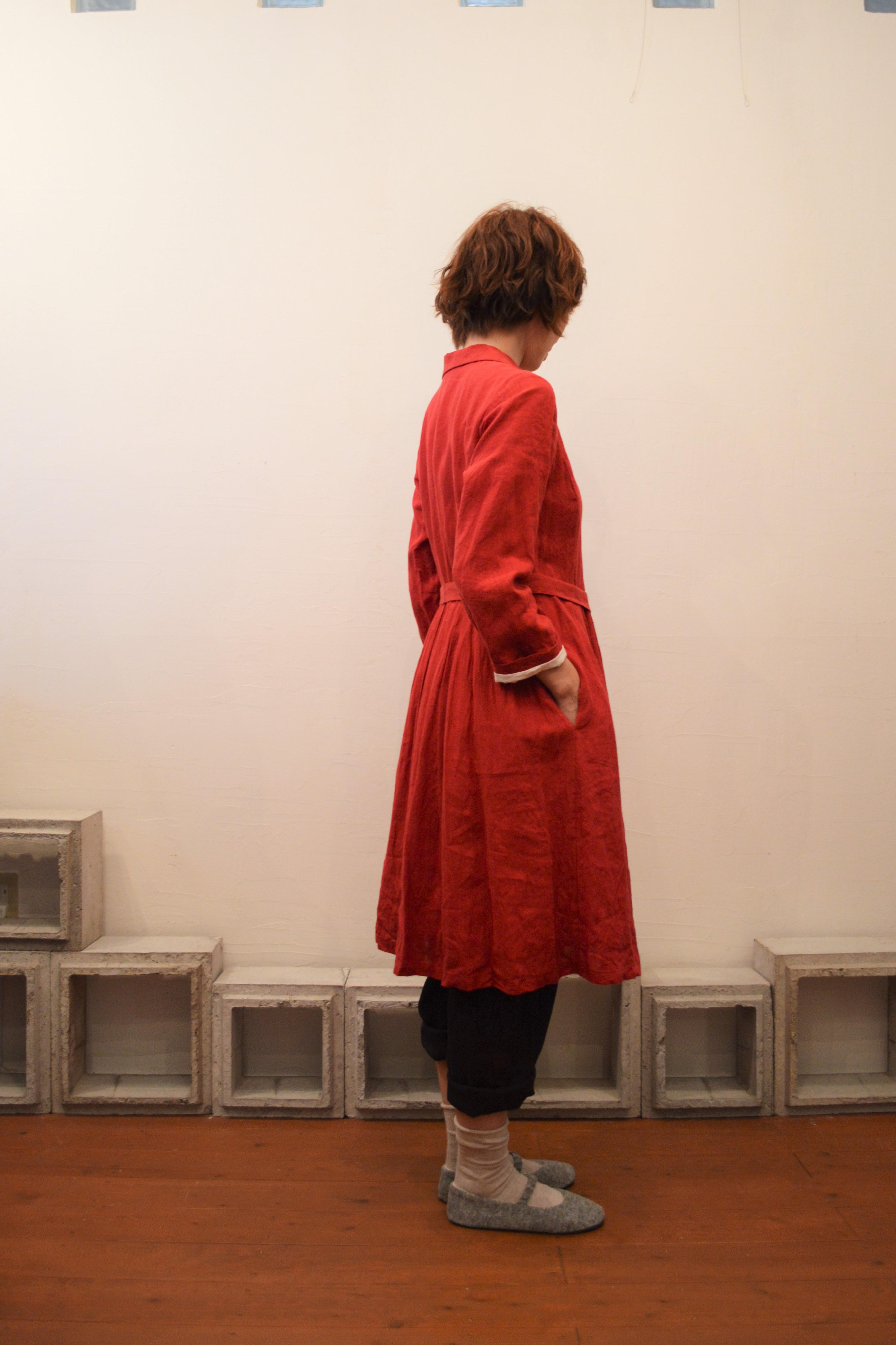 coat OP 写真03