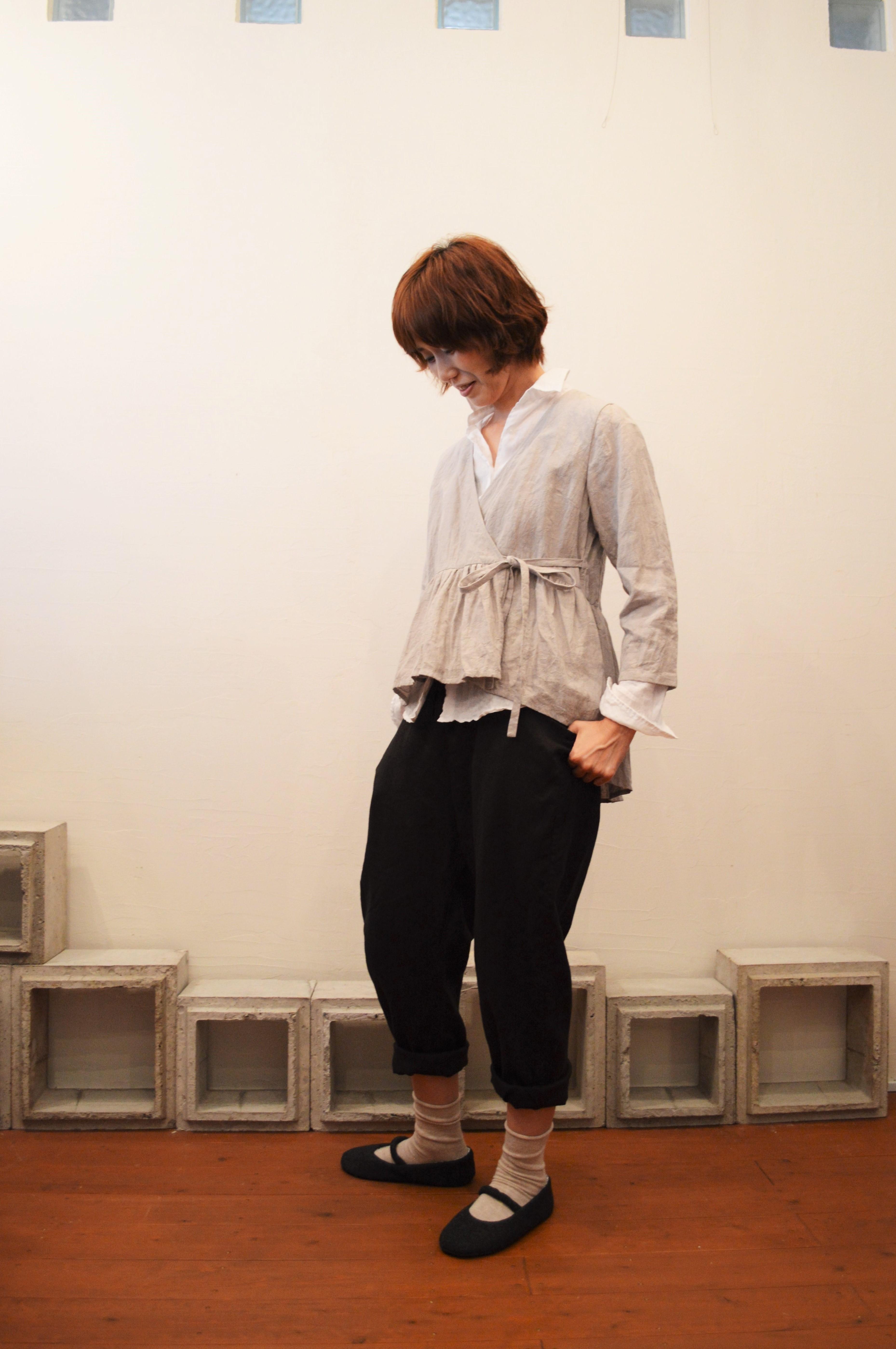 cache-coeur blouse-2 写真06