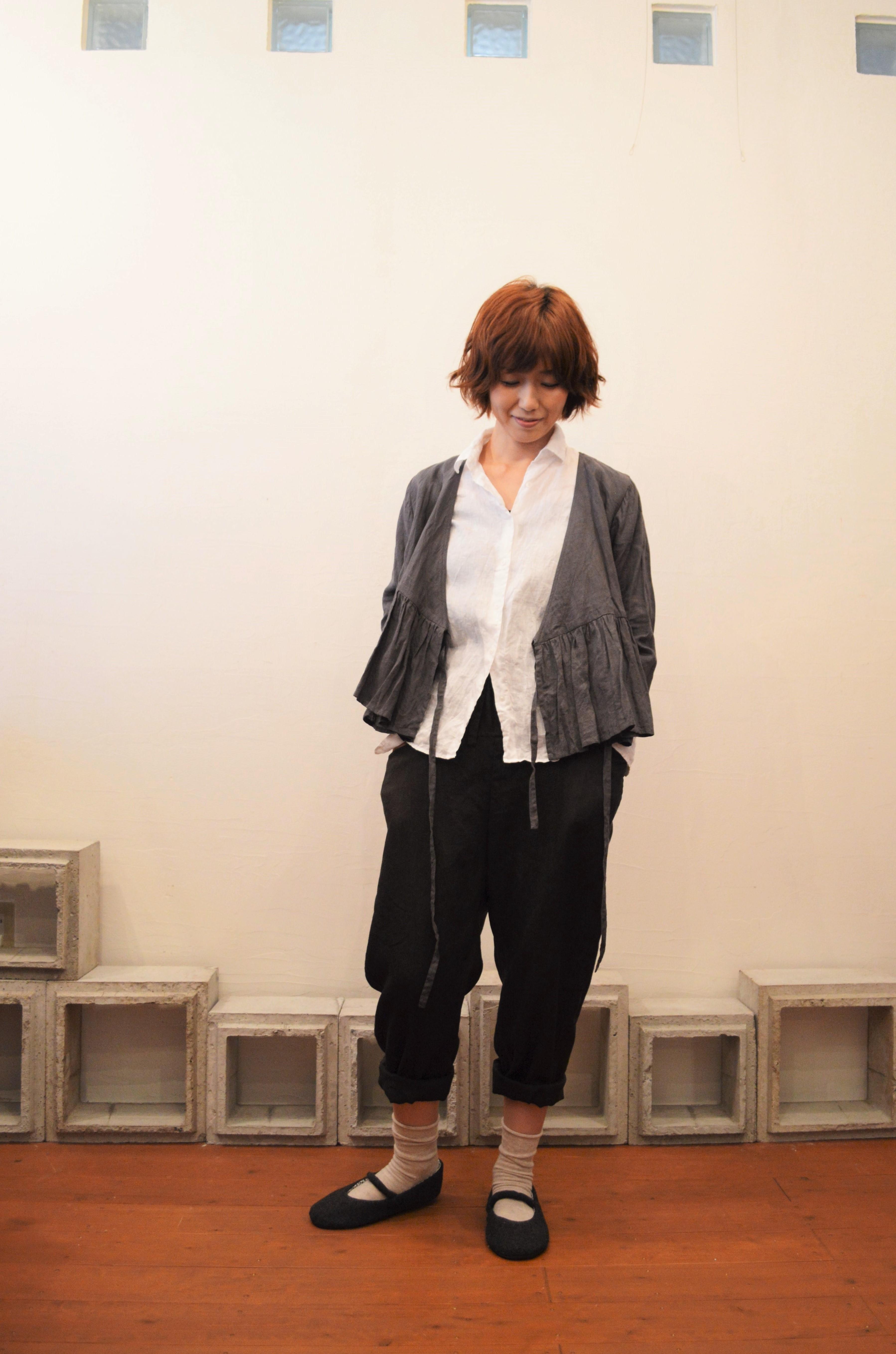 cache-coeur blouse-2
