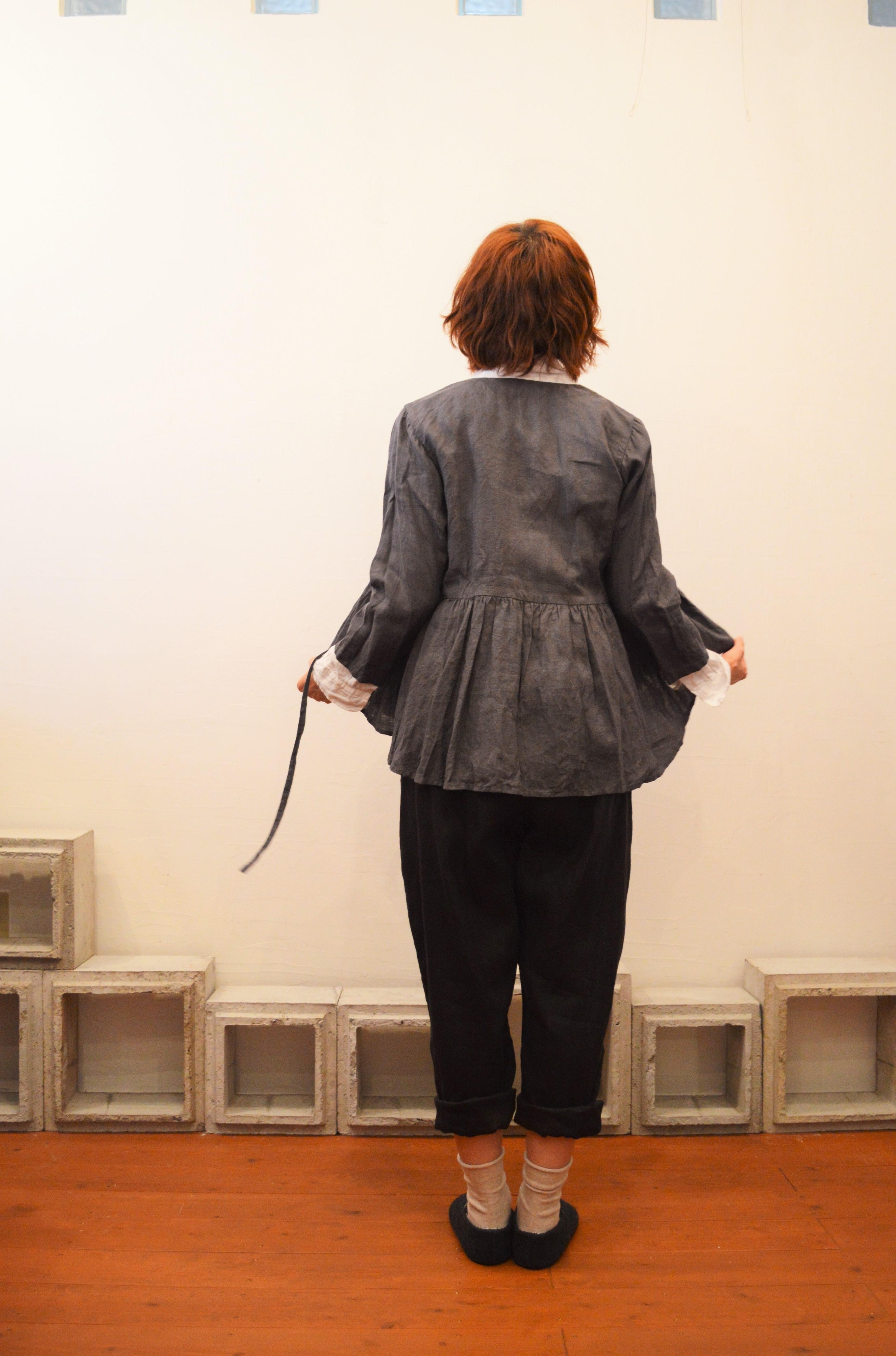 cache-coeur blouse-2 写真02