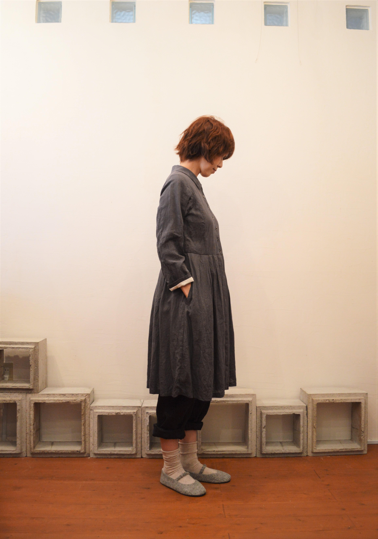 coat OP 写真06