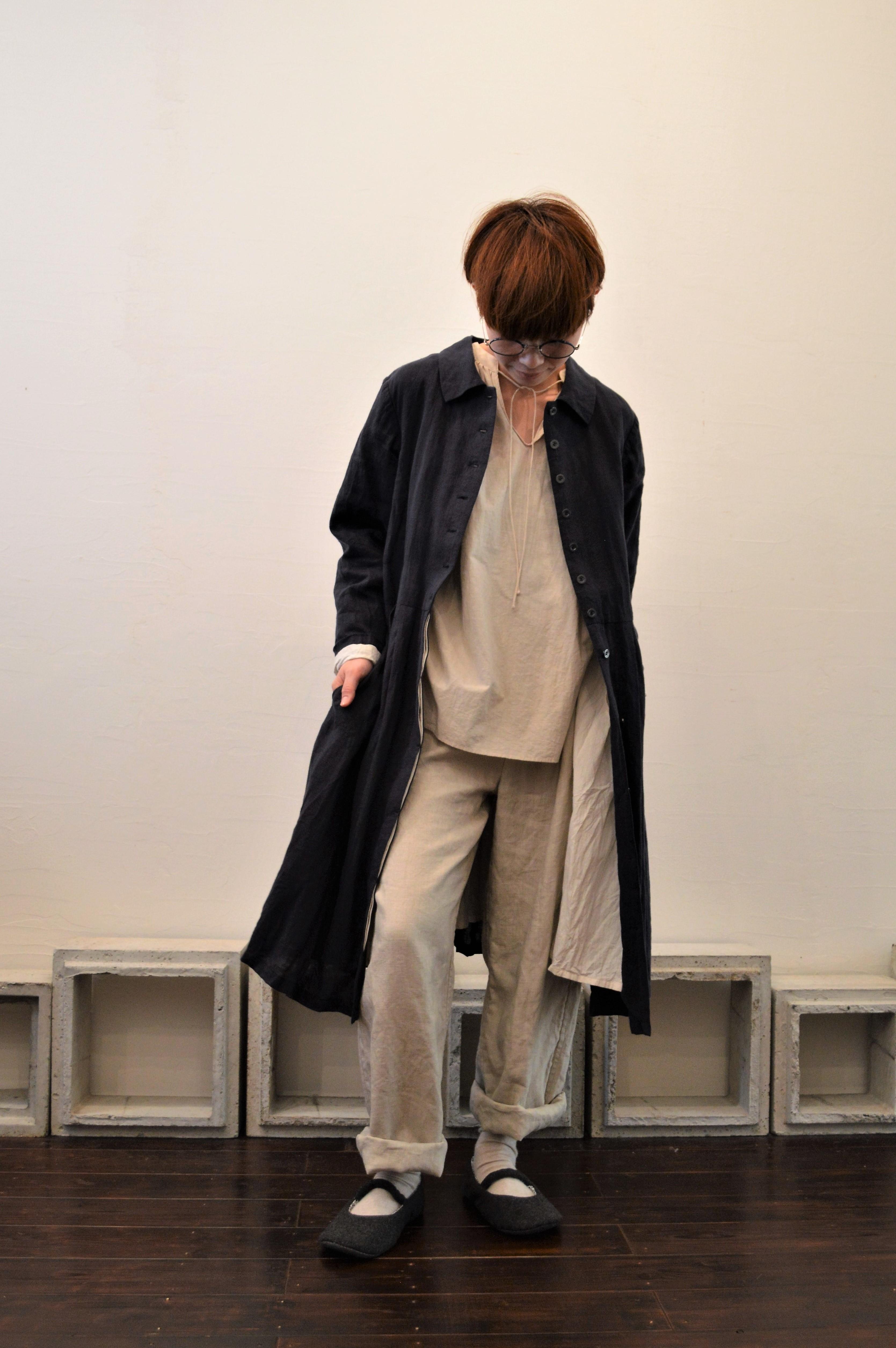 coat OP 写真07