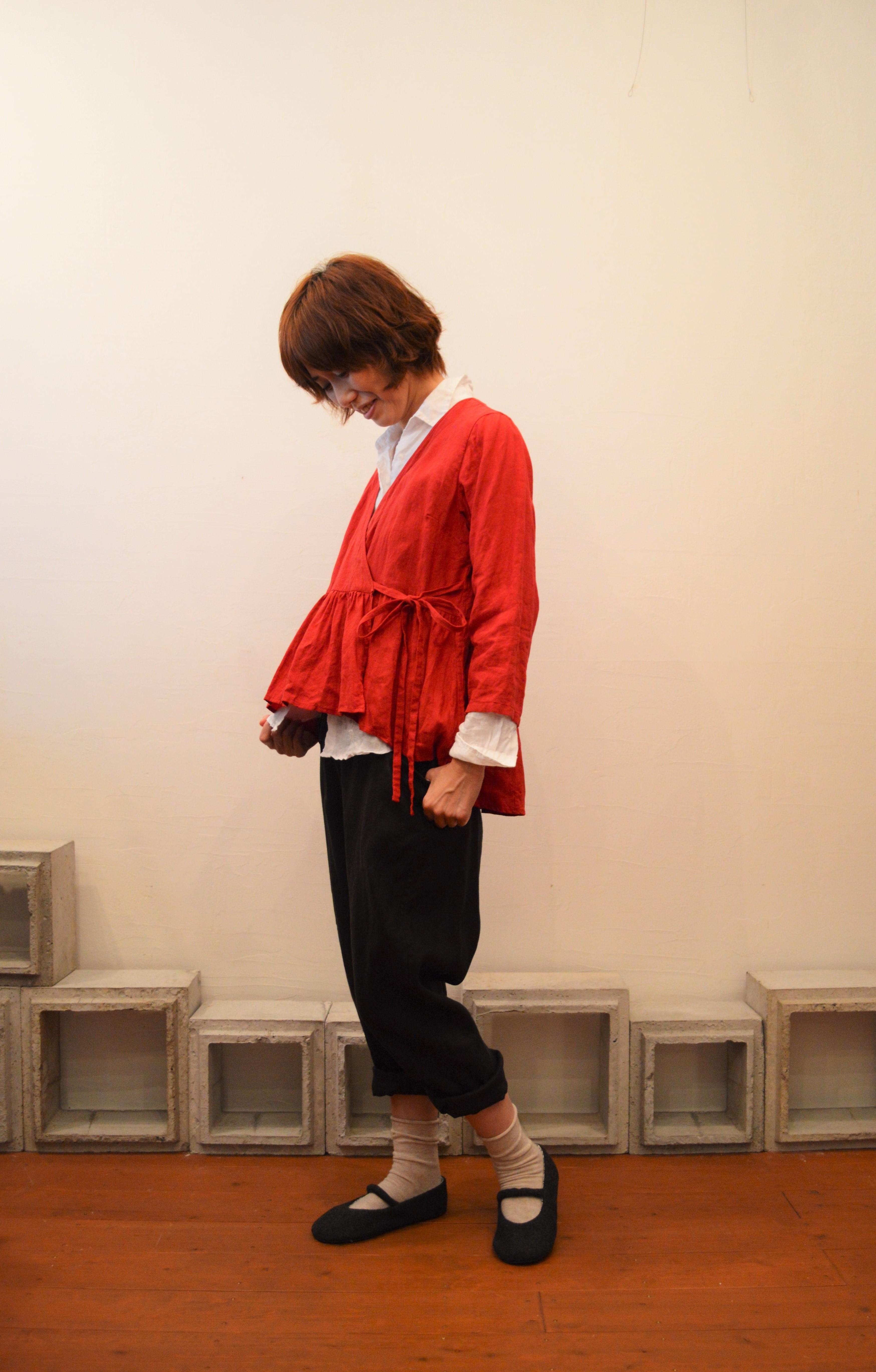 cache-coeur blouse-2 写真03