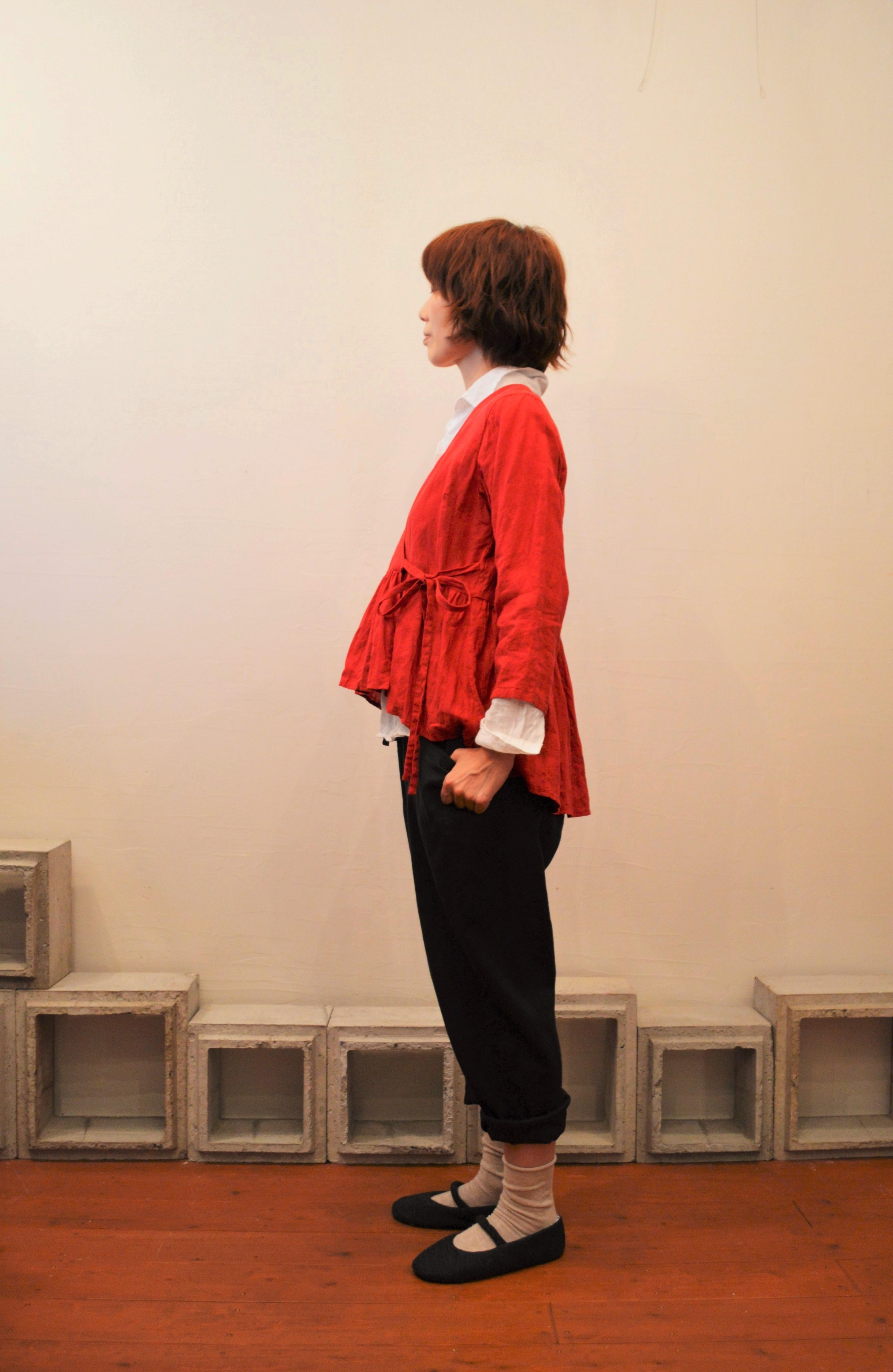cache-coeur blouse-2 写真04